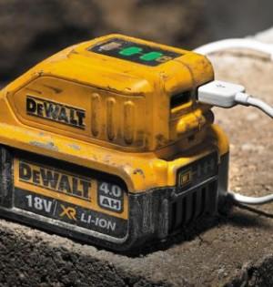 Dewalt_USB-Aufsatz_500