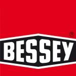 logo_BESSEY_oC__100