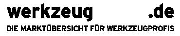 werkzeugforum.de