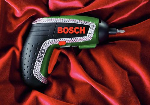 Bosch Entfernungsmesser Bauhaus : Werkzeugforum.de seite 123 von 143 die marktübersicht für