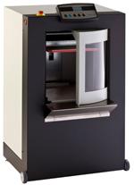 Agia200-150px