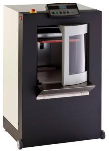 Agia200-300px