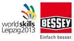 Bessey_World_Skills150