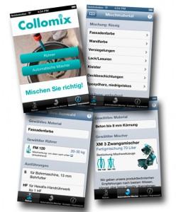 Collomix_Mixing_Guide500