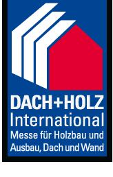 DachundHolz_logo