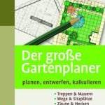 Gartenplanung für Bauherren