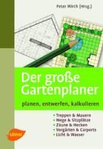 Der_Gartenplaner_150px