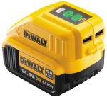Dewalt_USB-Aufsatz_150