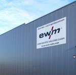 EWM Standort