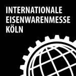 Eisenwarenmesse_150