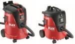 Flex_Sauger_150