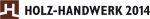 HHW2014_Logo_farbig_150