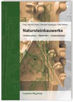 Natursteinbauwerke_150