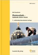 Photovoltaik-Buch