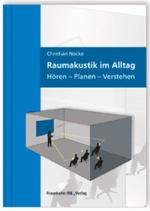 Raumakustik_im_Alltag_150