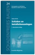 Sch_den_Installationsanlagen_150