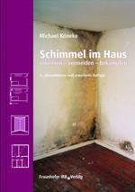 Schimmel-im-Haus150px_01