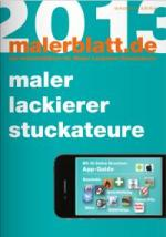 Titel_Malerblatt-Internetfuehrer_150