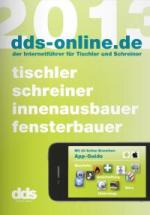 Titel_dds-Internetfuehrer_150