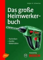 Umfrage_Heimwerkerbuch150