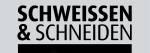 schwei_schneid_logo_150