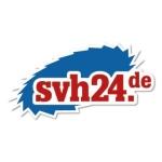 Hahn + Kolb übernimmt svh24.de