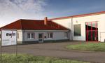 EWM eröffnet neue Niederlassung in Rathenow