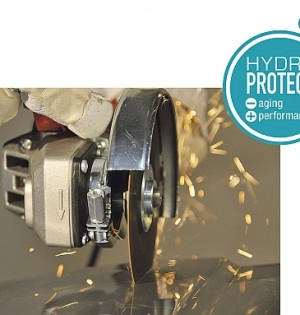 Rhodius Hydro-Protect-Formel