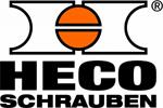Heco Partner des Fachhandels