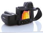 Flir Wärmebildkamera-Sonderaktion