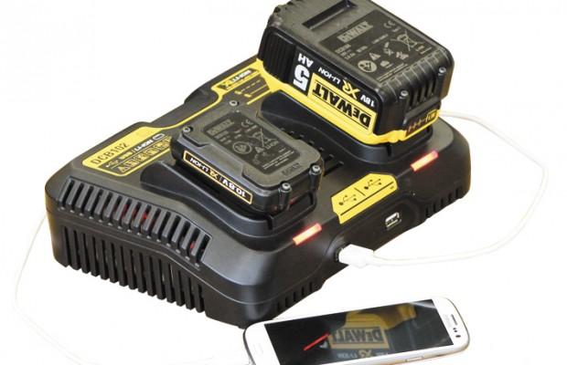 Laser Entfernungsmesser Dewalt : Hilti pd laser entfernungsmesser detailliertere informationen