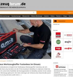 wzf_neues_Design