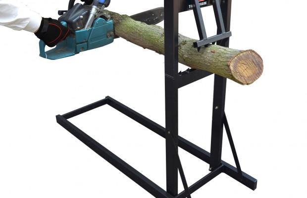 Peddinghaus Timbershark