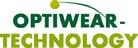 Logo Optiwear Technology Prebena Druckluftnagler