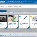 DIY-Forum von Dremel