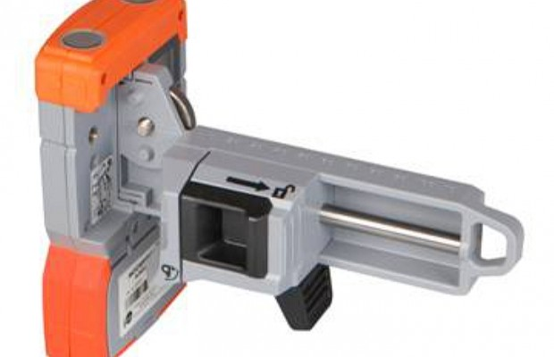 Hilti Entfernungsmesser Opinie : Nedo laserempfänger im praxistestwerkzeugforum.de