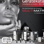 Neuer Katalog von EWM