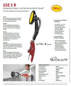 Flex_Okapi_PDFsnippet