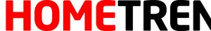 Logo_Hometrend_4C