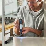 Dremel Micro – Ein Gerät, zehn Anwendungen