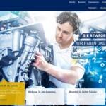 Neues Onlineportal von Hahn+ Kolb startet