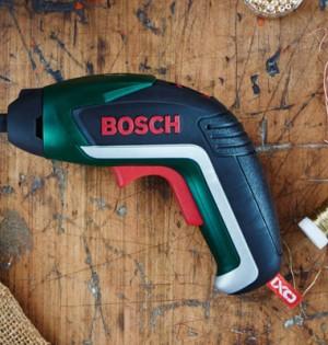 Bosch-PT_IXO-V_Werkbank600x400