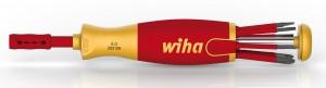Wiha_LiftUp-electric_Bits_web
