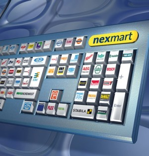 Stabila Produkte bei nexmart.