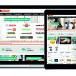 Procato – Online-Marktplatz für Handwerker