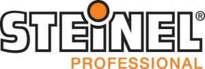 Steinel PROF-Logo_RGB