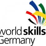 Bundeskanzlerin Schirmherrschafterin für WorldSkills-Team