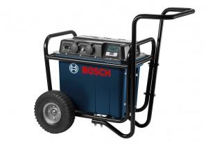 GEN 230V-1500 Professional