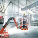Metabo erweitert sein Angebot an Laser-Messgeräten