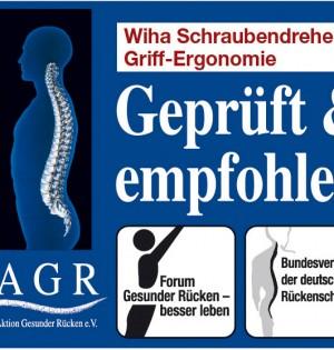 Wiha_AGR-Siegel_Schraubendreher_300dpi